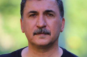 FERHAT TUNÇ TÜRKİYE'Yİ TERK ETTİ