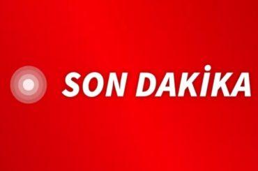 DUİSBURG'TA CORONA PATLADI