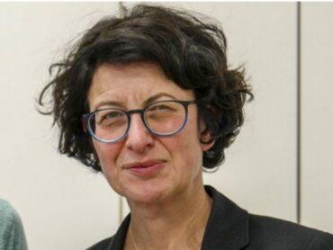 PROF. DR. TÜRECİ YILIN KADINI