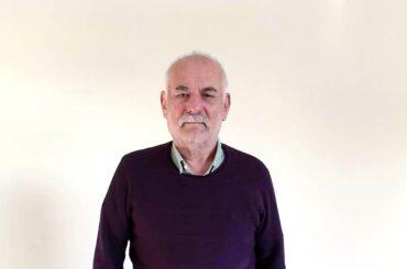 ALMANYA'DA CHP'LİLER CHP'Yİ TARTIŞIYOR